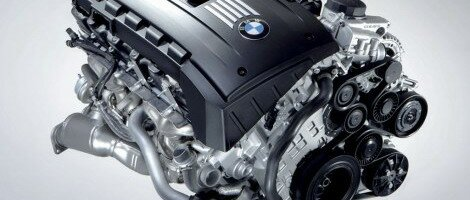 BMW will decide this year whether to sell engines