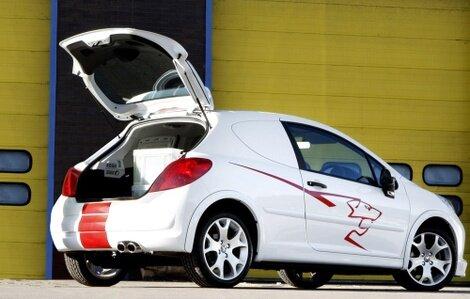 Peugeot_207_van_2