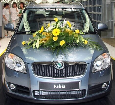http://www.petrol-head.com/files/2012/07/skoda_fabia.jpg